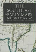 The Southeast in Early Maps Southeast in Early Maps Southeast in Early Maps Southeast in Early Maps Southeast in Ear
