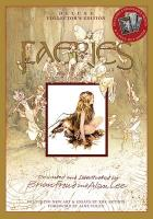 Faeries. Deluxe Collector's Edition