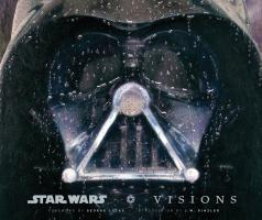 Acme Archives - Star Wars: Visions