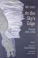 At The Sky's Edge: Poems 1991-1996