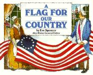 Steck-Vaughn Stories of America: Student Reader Flag for Our Country, A, Story Book