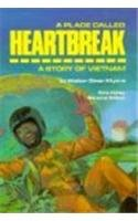 Steck-Vaughn Stories of America: Student Reader Place Called Heartbreak, A  , Story Book - STECK-VAUGHN