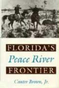 Florida's Peace River Frontier