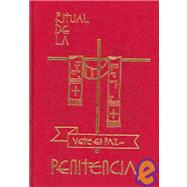 Ritual de La Penitencia