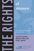 The Rights of Women: The Authoritative ACLU Guide to Women's Rights