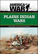 Plains Indian Wars, Revised Edition