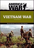 Vietnam War, Revised Edition