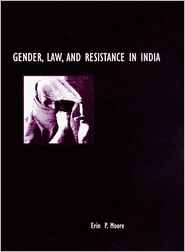 Gender, Law, and Resistance in India