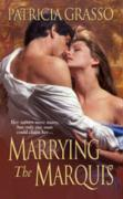 Marrying the Marquis
