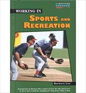 Working in Sports and Recreation