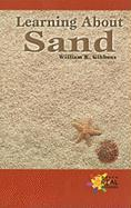 Learning Abt Sand