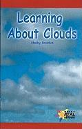 Learning Abt Clouds