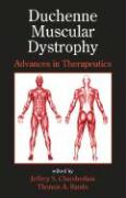 Duchenne Muscular Dystrophy: Advances in Therapeutics