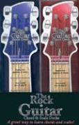The Rock Guitar Chord and Scale Decks