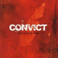 Passion Flow - Convict