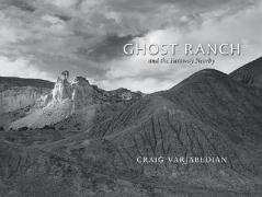 Ghost Ranch and the Faraway Nearby