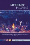 Literary Pilgrims: The Santa Fe and Taos Writers' Colonies, 1917-1950
