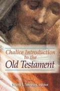 Chalice Introduction to the Old Testament