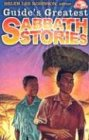 Guide's Greatest Sabbath Stories (Pathfinder Junior Book Club) - Helen Lee Robinson