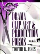 Drama Clip Art and Production Forms