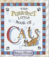 The Purr-Fect Little Book of Cats