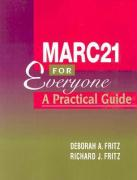 Marc-21 for Everyone: A Practical Guide