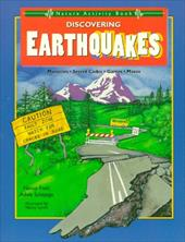 Discovering Earthquakes: Mysteries, Code, Games, Mazes