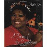 A Taste of the Caribbean - Meia Arnold and Dave Palmer