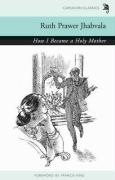 How I Became a Holy Mother