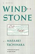 Wind and Stone