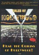 Tales of Hollywood: Hear the Origins of Hollywood!