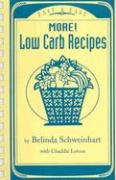 More! Low Carb Recipes Fast & Easy