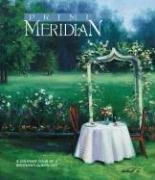Prime Meridian: A Culinary Tour of a Southern Queen City - Lamar School Foundation