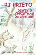 Dewey's Christmas Adventure
