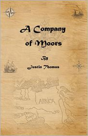 A Company of Moors