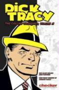 Dick Tracy: The Collins Casefiles Volume 2