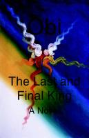 The Last and Final King