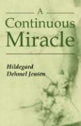 A Continuous Miracle