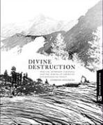 Divine Destruction: Dominion Theology and American Environmental Policy (Melville Manifestos) - Stephenie Hendricks