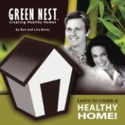 Learn to Create a Healthy Home!