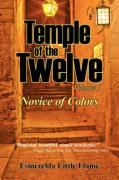 Temple of the Twelve - Volume 1, Novice of Colors