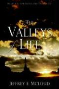 The Valleys of Life