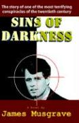 Sins of Darkness