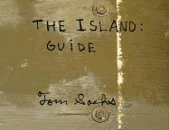 The Island: Guide