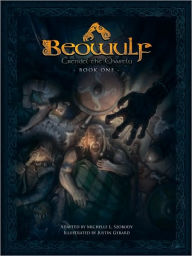 Beowulf: Grendel the Ghastly (Beowulf)