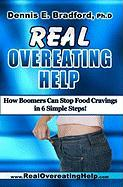 Real Overeating Help