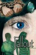 Fallout: Green Stone of Healing Series - Book Two
