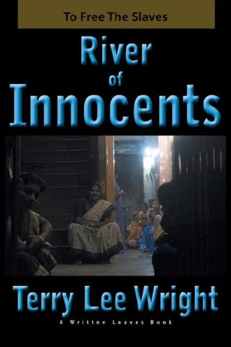 River of Innocents - Terry Lee Wright