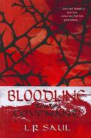 Bloodline: Covenant