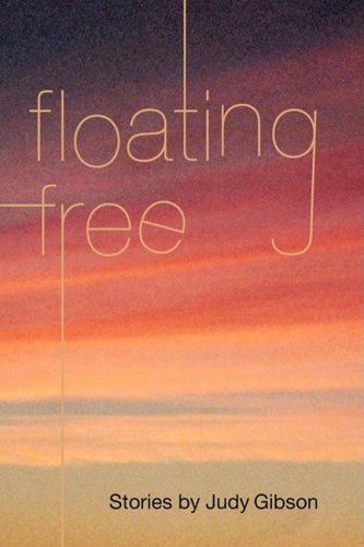 Floating Free - Judy Gibson